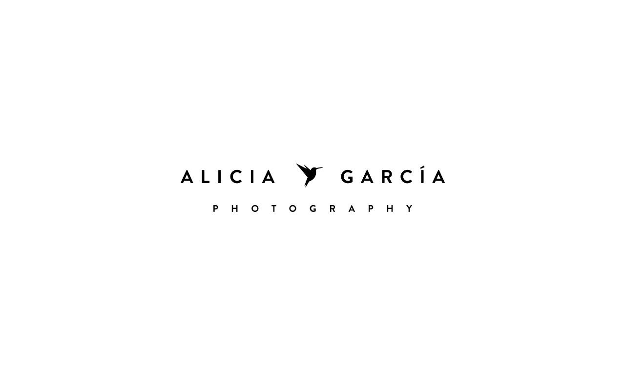 alicia-garcia1-1