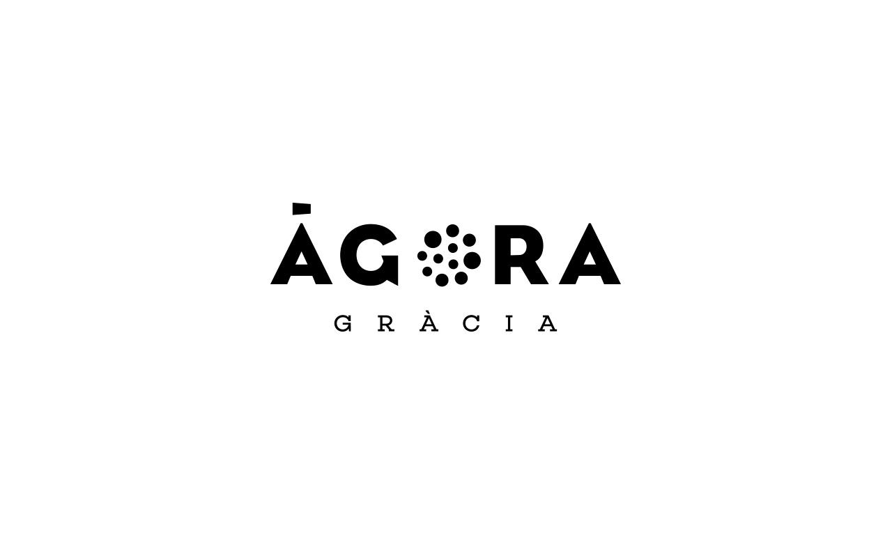 agoragracia5-1