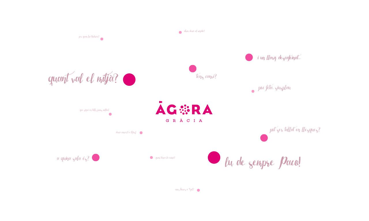 agoragracia5-3