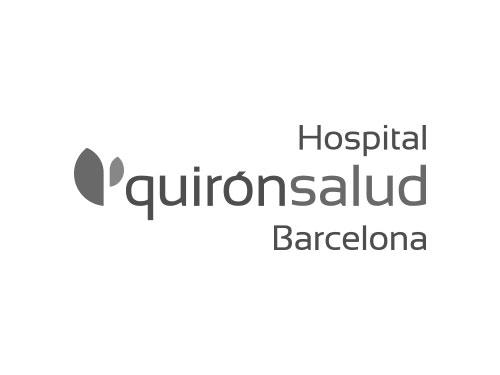 clinica-quiron