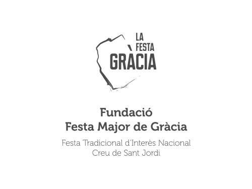 fundacio-festa-major-gracia