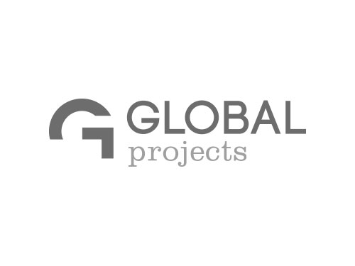 global-projects