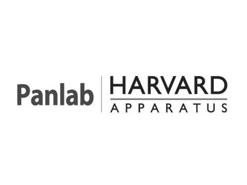 panlab-hardvard-apparatus