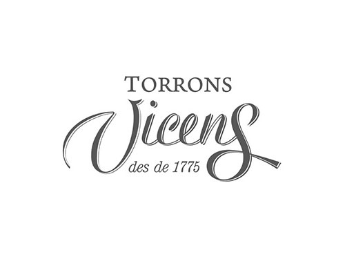 torrons-vicens