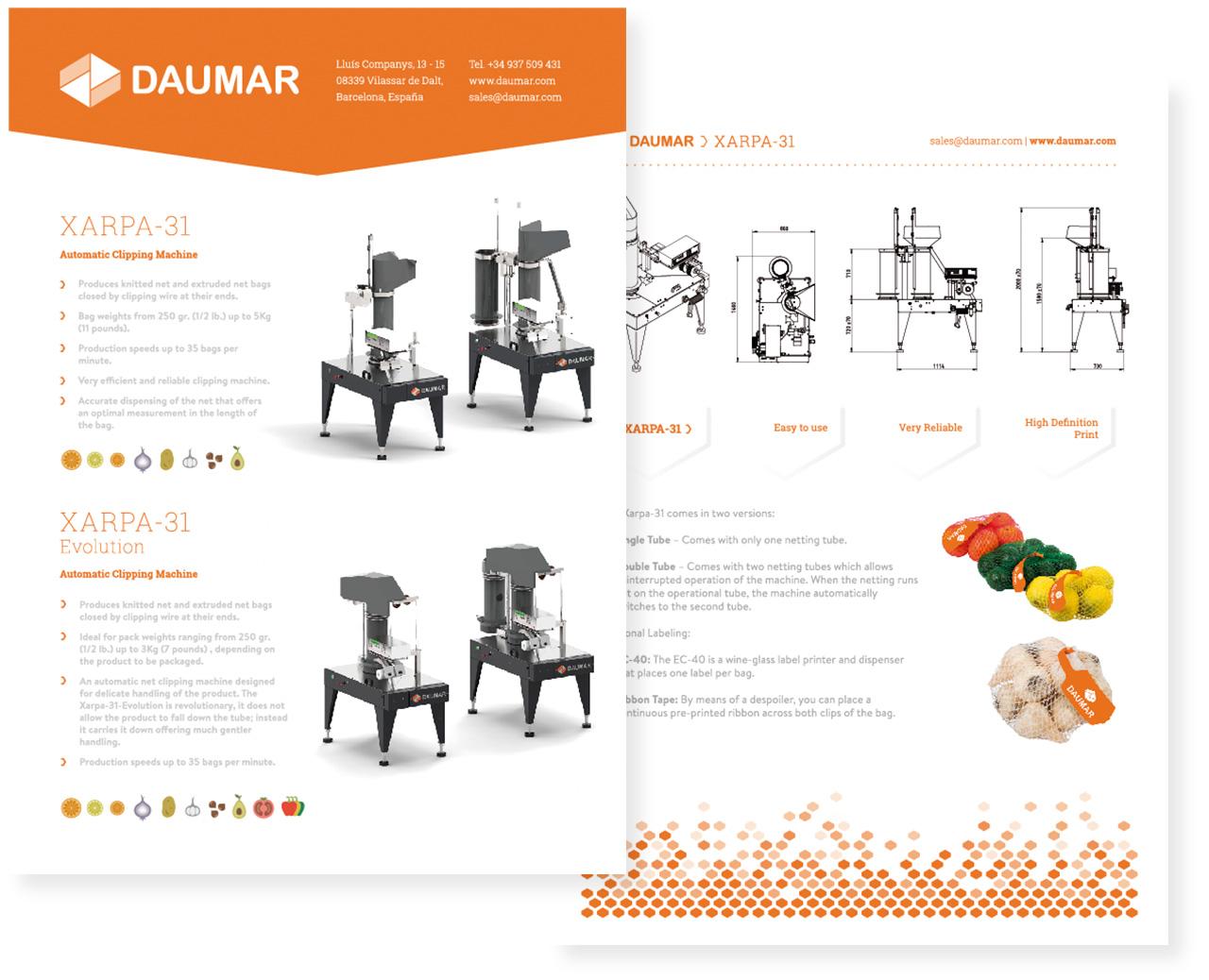 daumar2-1