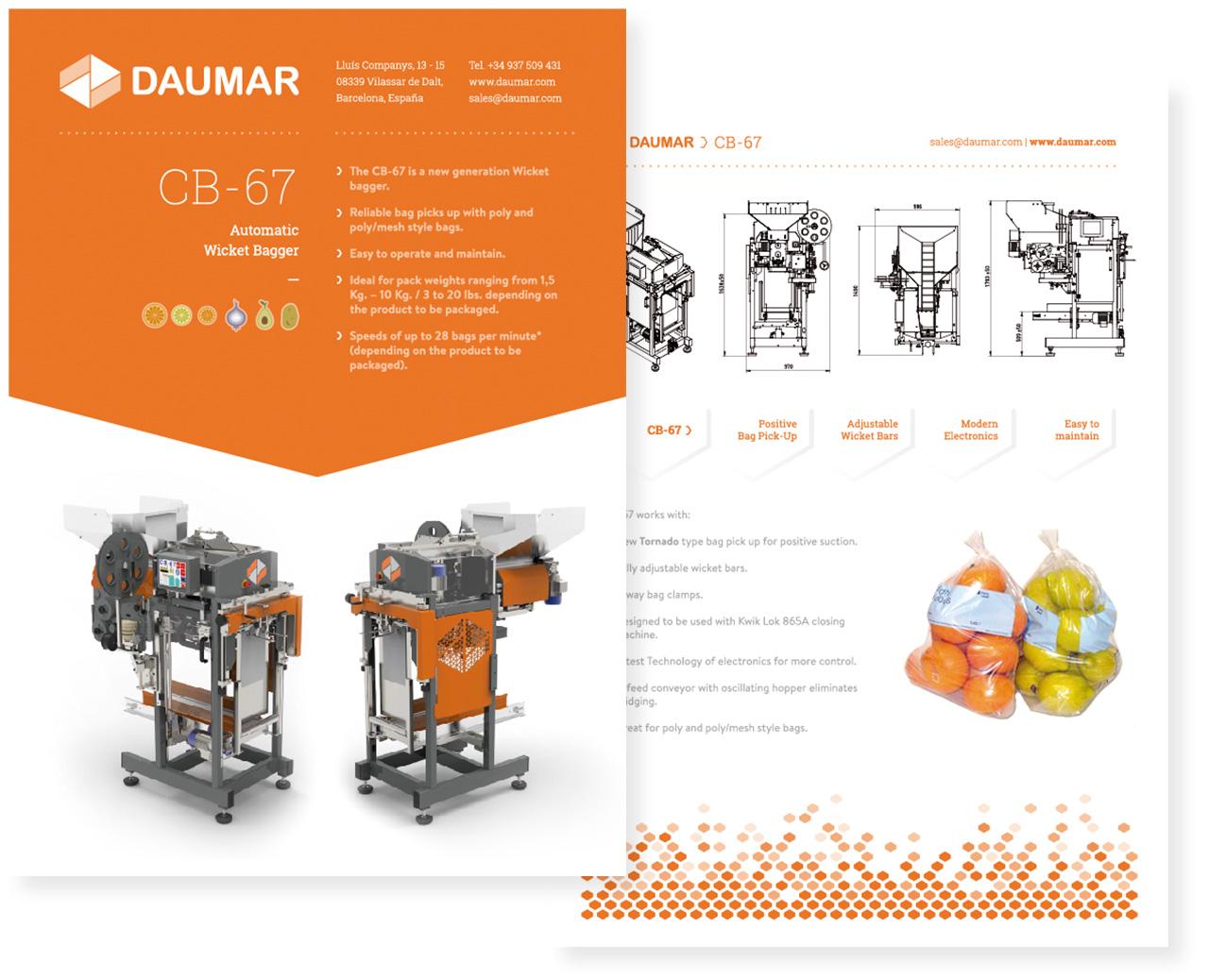 daumar2-2