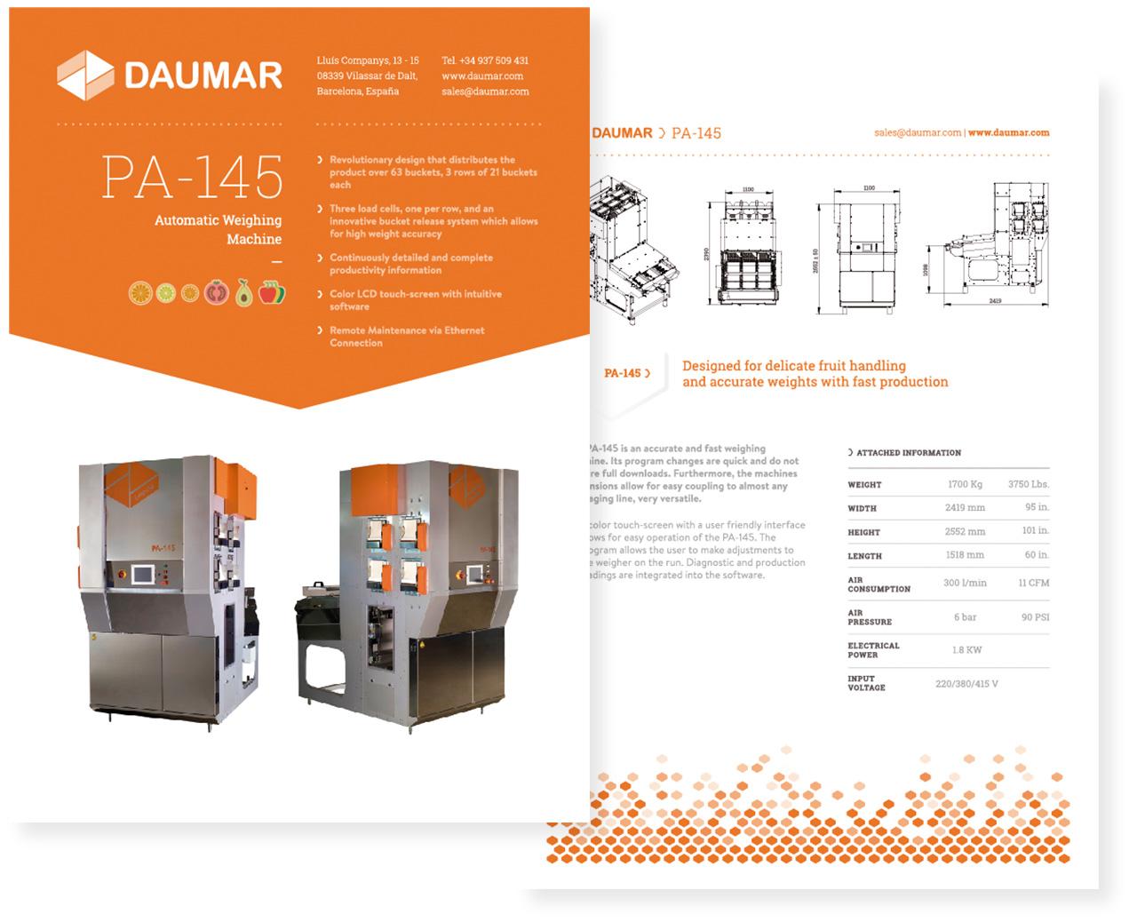 daumar2-3