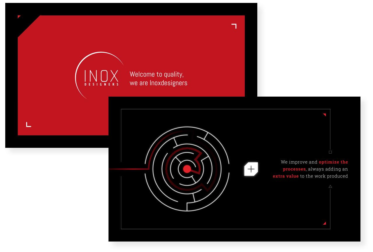 inoxdesigners4-1