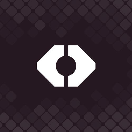 Atombit