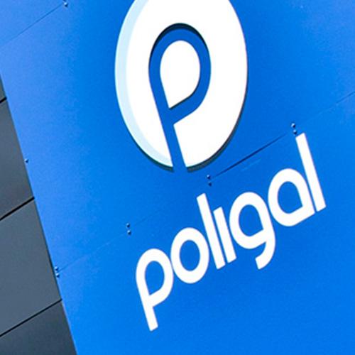 Poligal