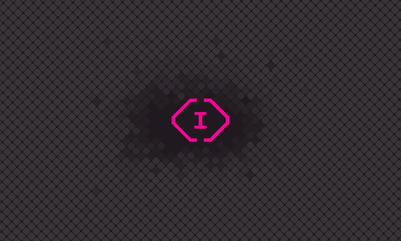 atombit6-1