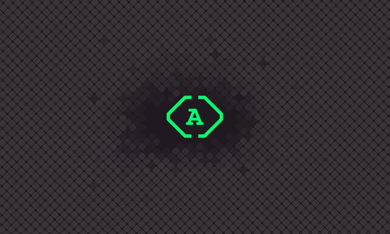atombit6-4