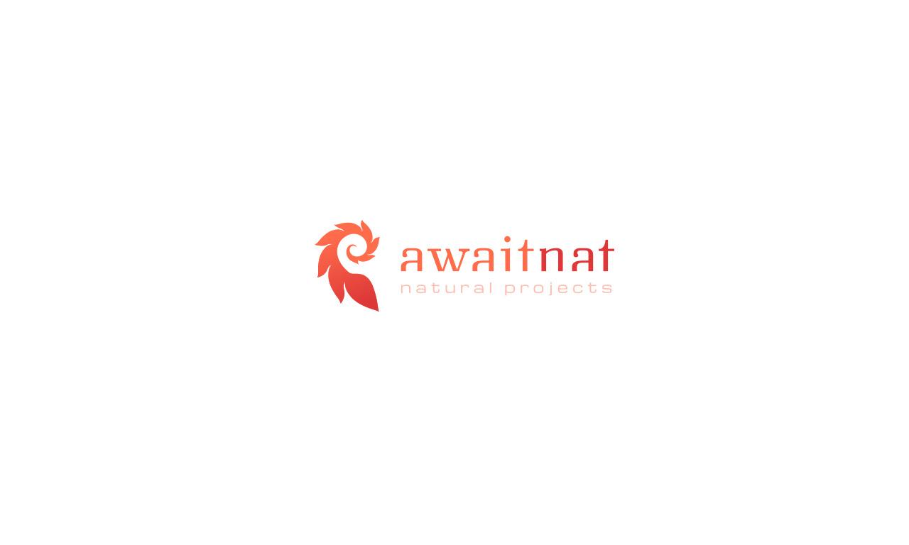 awaitnat1-1