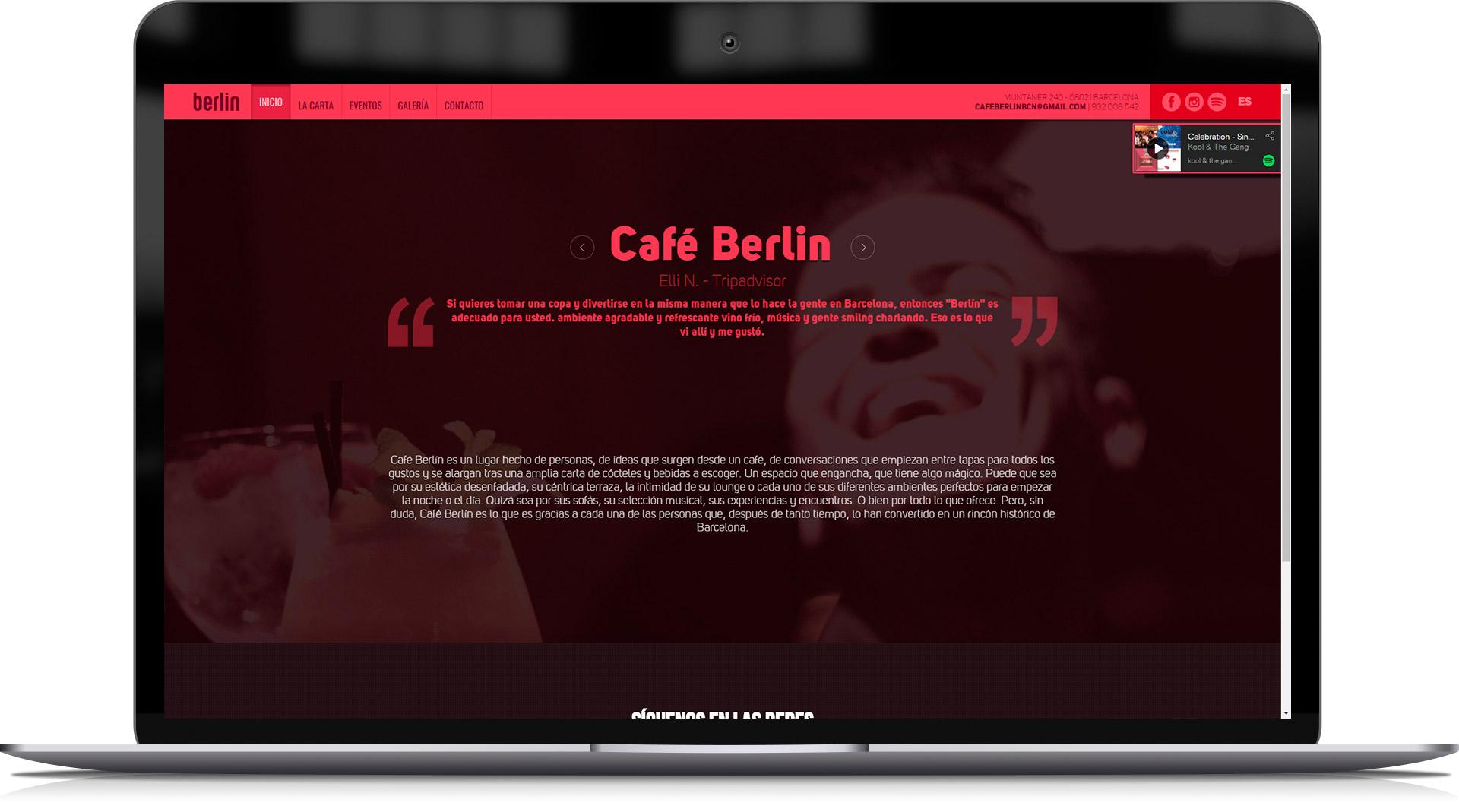 berlinpc1