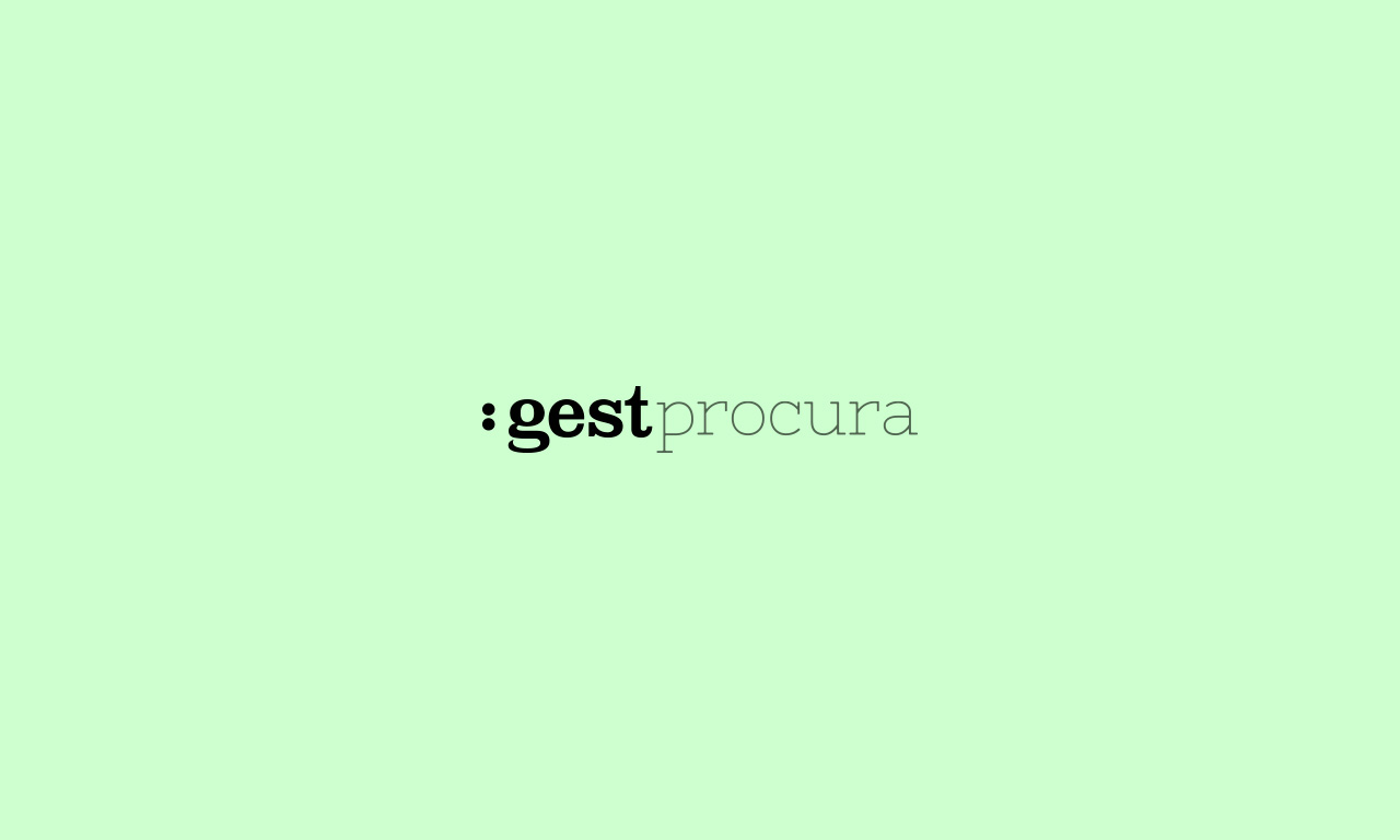 gestprocura1-2
