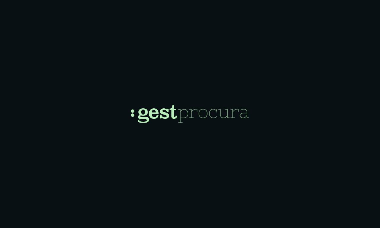 gestprocura1-3