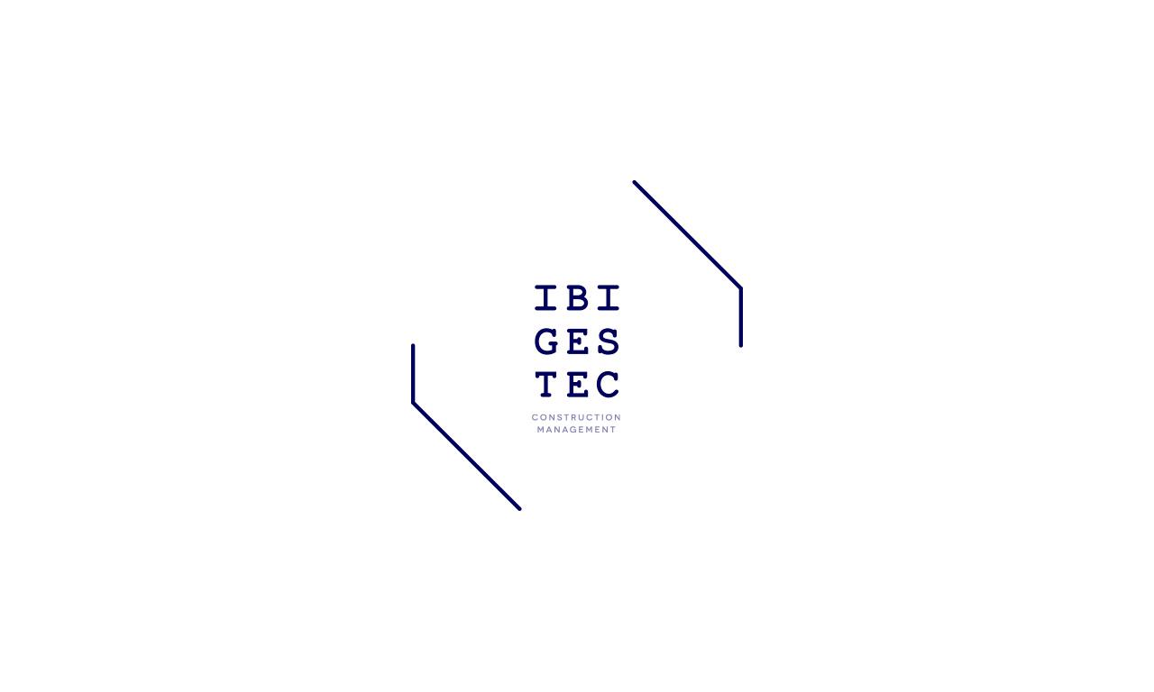ibigestec1-1