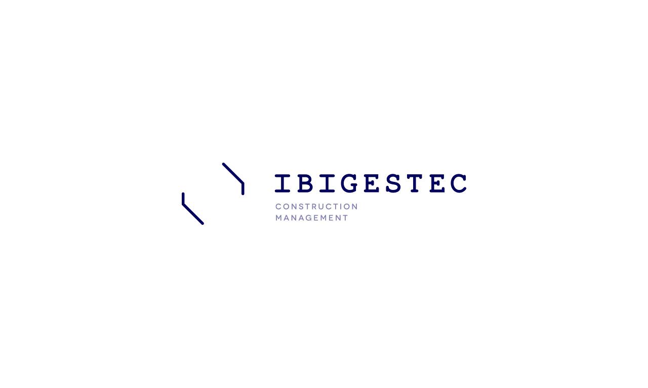 ibigestec1-2
