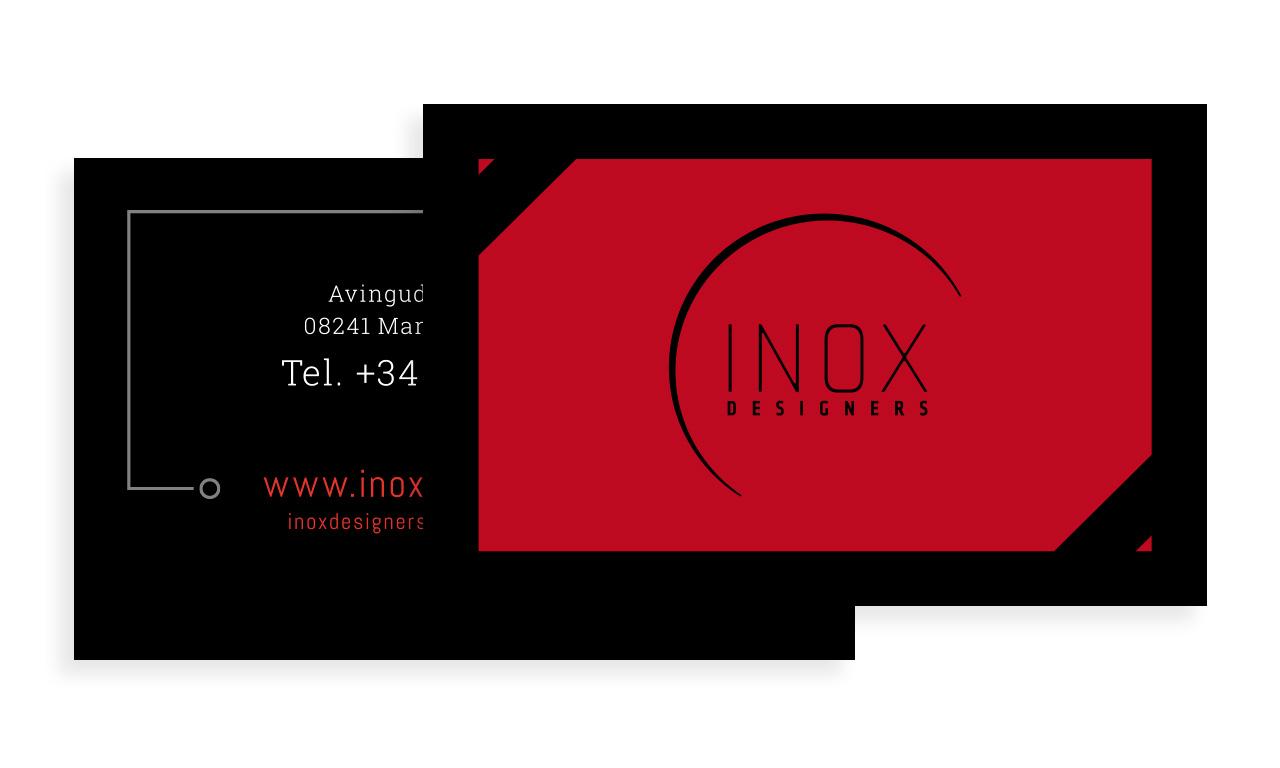 inoxdesigners1-1