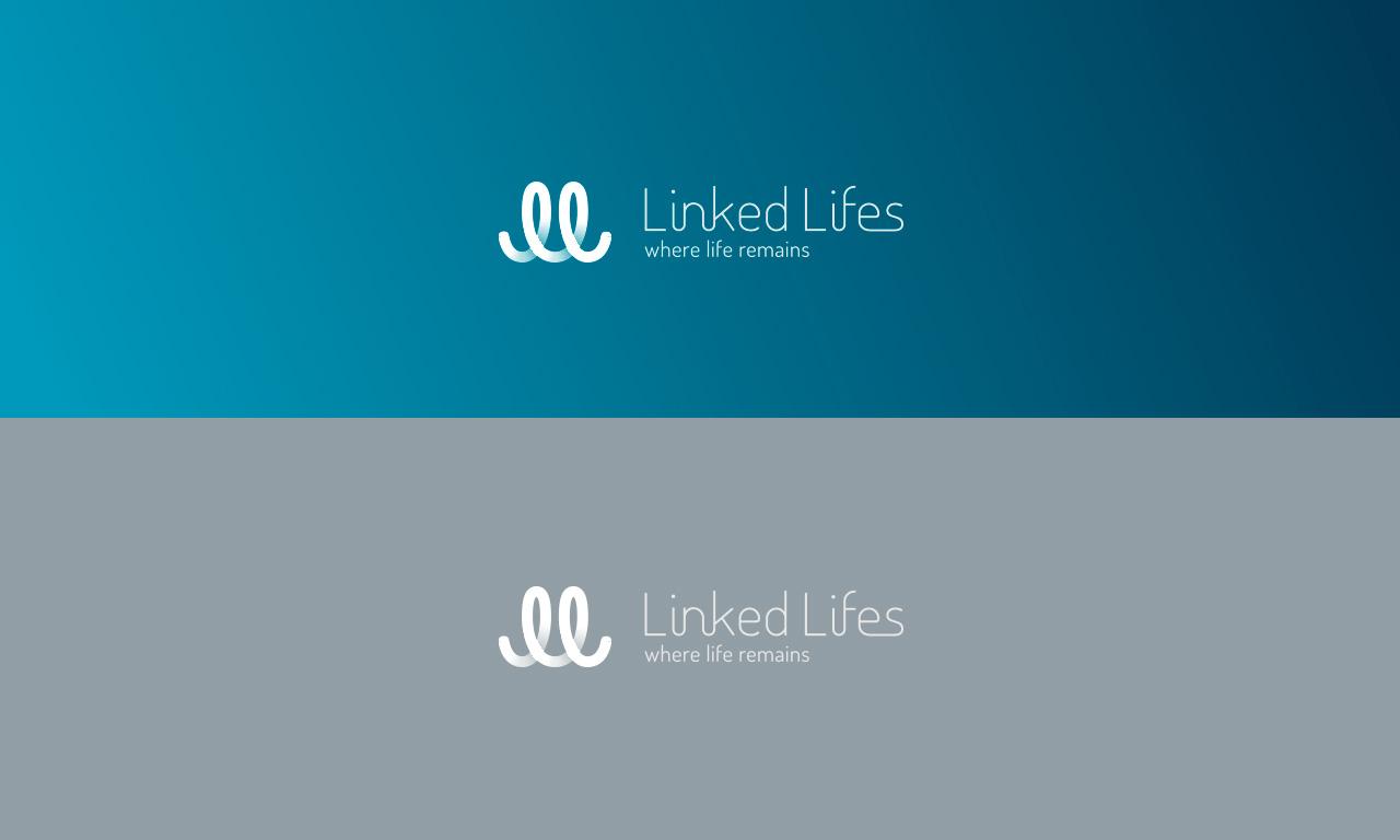 linkedlife2-3