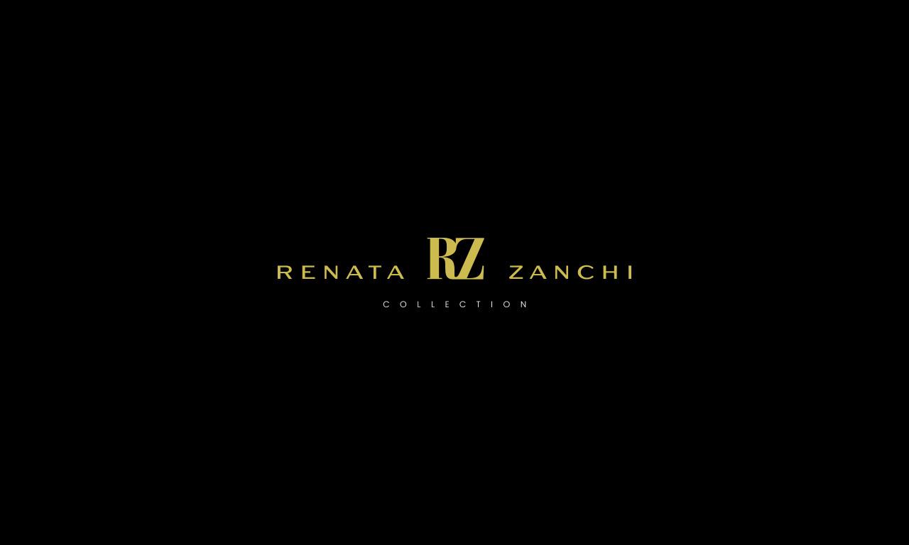 renatazanchi1-2