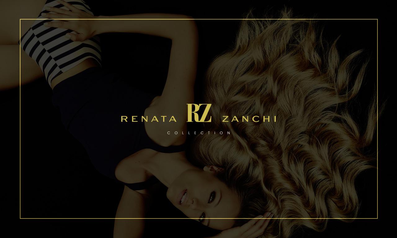renatazanchi3-2
