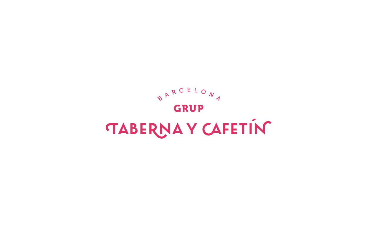 tabernaycafetin1-1