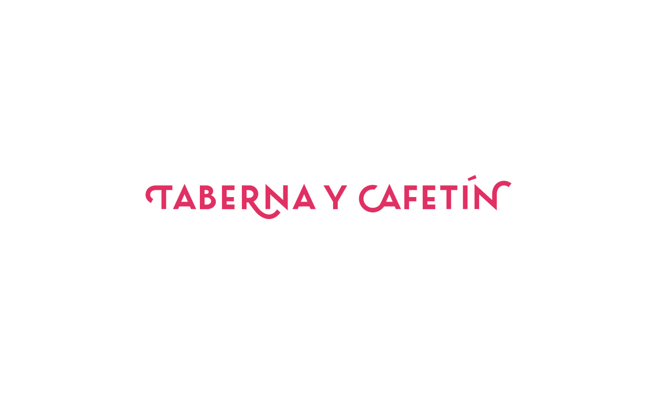 tabernaycafetin1-2
