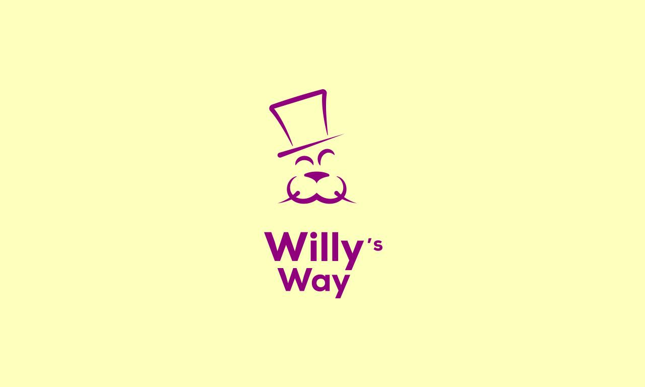willysway1-1