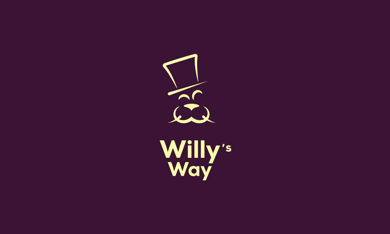 willysway1-2