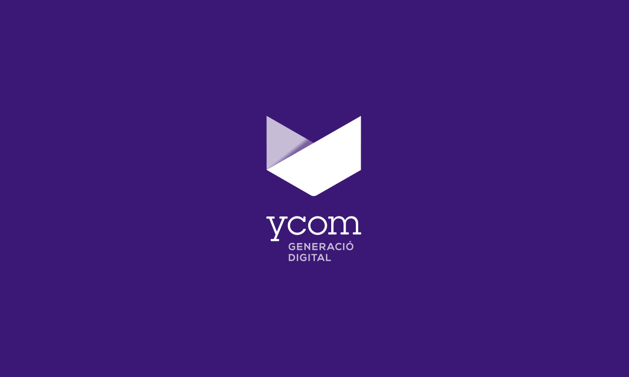 ycom1-1