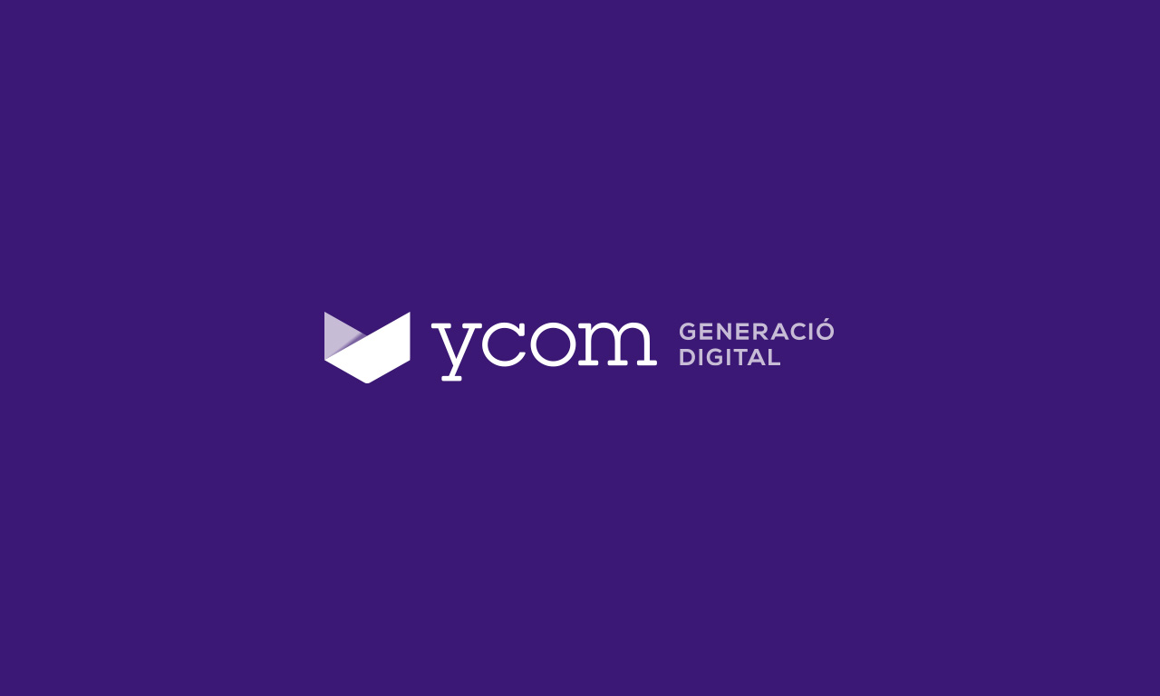 ycom1-2