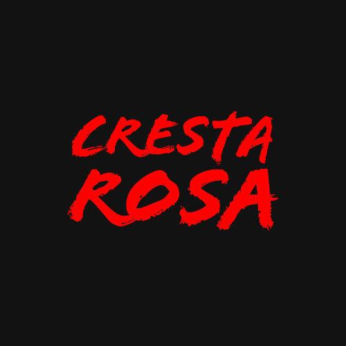 Cresta Rosa